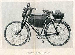 Rijwielvoorschrift1917001